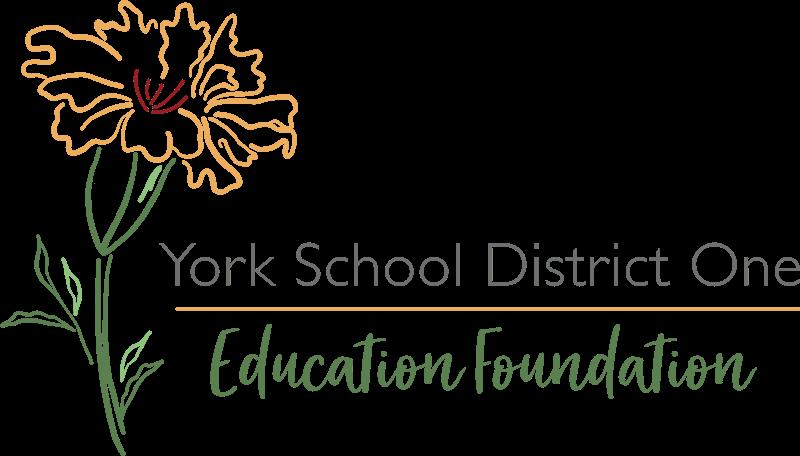 York School District One Education Foundation